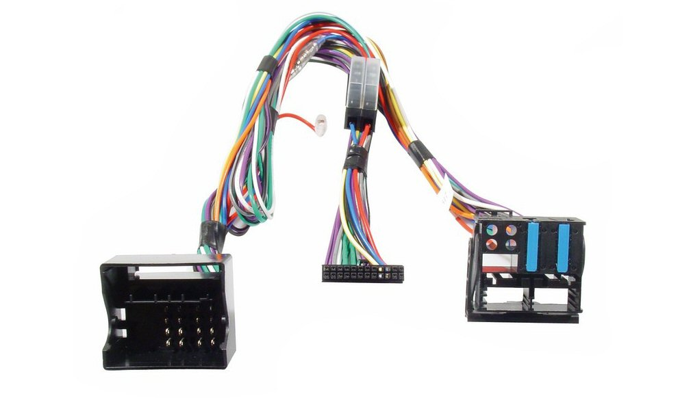 Justcarkits 01753-673500 - Bluetooth Hands Free