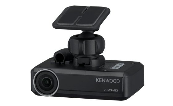 KENWOOD DMX 7017DABS - 6 2in Colour Touchscreen, Mechless