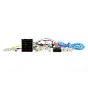 power lead for Parrot Asteroid Smart