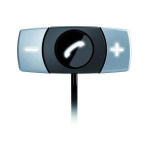cc9048 button