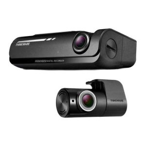 Thinkware F770 ront and Rear Cameras
