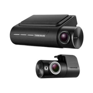 F800 Pro front and rear cameras