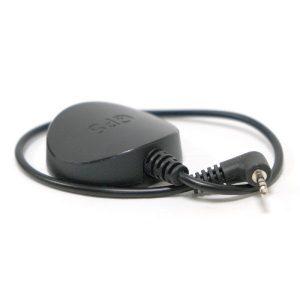 Thinkware GPS Receiver