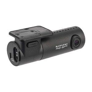 Blackvue DR590W Front Camera