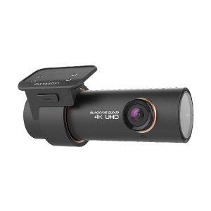 Blackvue DR900S Front Dashcam
